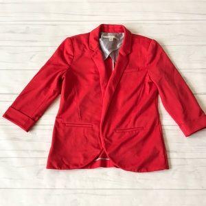 🍄Lauren Conrad women's 6 blazer